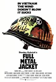 full-metal-jacket-20869.jpg_War, Drama_1987