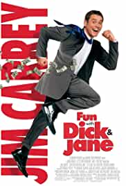 fun-with-dick-and-jane-3559.jpg_Crime, Comedy_2005
