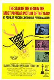 funny-girl-13659.jpg_Drama, Musical, Biography, Romance, Comedy_1968