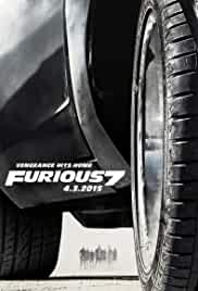 furious-seven-2511.jpg_Action, Thriller, Crime_2015