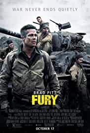 fury-3228.jpg_Action, War, Drama_2014