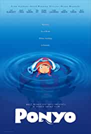 gake-no-ue-no-ponyo-2931.jpg_Fantasy, Family, Adventure, Animation, Comedy_2008