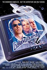 galaxy-quest-418.jpg_Adventure, Comedy, Sci-Fi_1999