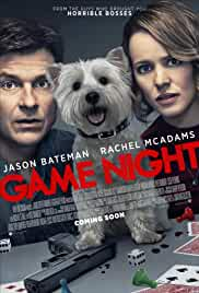 game-night-29728.jpg_Mystery, Crime, Comedy, Thriller_2018