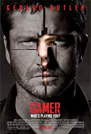 gamer-11942.jpg_Thriller, Sci-Fi, Action_2009