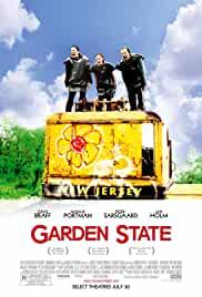 garden-state-4152.jpg_Romance, Comedy, Drama_2004