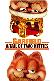 garfield-a-tail-of-two-kitties-1068.jpg_Comedy, Fantasy, Animation, Family_2006