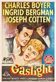 gaslight-24789.jpg_Thriller, Mystery, Film-Noir, Drama, Crime_1944