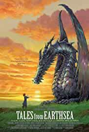 gedo-senki-13286.jpg_Adventure, Animation, Fantasy_2006