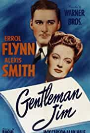 gentleman-jim-24196.jpg_Drama, Sport, Romance, Biography_1942