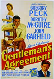 gentlemans-agreement-15708.jpg_Drama, Romance_1947