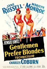 gentlemen-prefer-blondes-18084.jpg_Comedy, Romance, Musical_1953