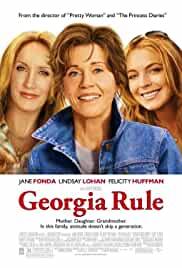 georgia-rule-9569.jpg_Comedy, Drama_2007