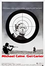 get-carter-12085.jpg_Crime, Thriller_1971