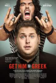get-him-to-the-greek-5776.jpg_Comedy, Music_2010