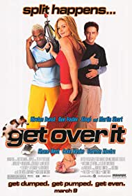 get-over-it-1347.jpg_Comedy, Romance_2001
