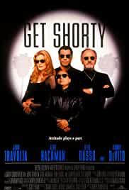 get-shorty-13422.jpg_Thriller, Comedy, Crime_1995