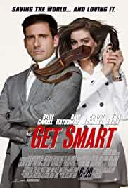get-smart-3666.jpg_Comedy, Adventure, Action_2008