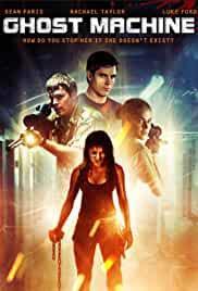 ghost-machine-17195.jpg_Thriller, Sci-Fi, Action_2009