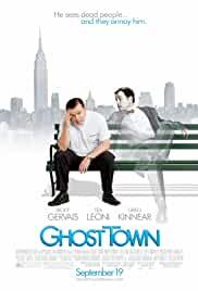 ghost-town-14552.jpg_Romance, Fantasy, Comedy, Drama_2008