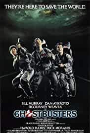ghostbusters-10147.jpg_Action, Adventure, Fantasy, Comedy_1984