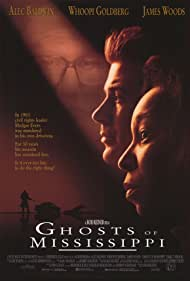 ghosts-of-mississippi-2026.jpg_Drama, History_1996