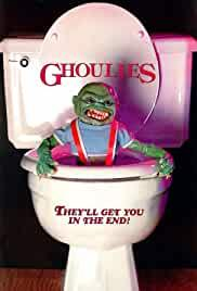 ghoulies-18194.jpg_Horror, Fantasy, Comedy_1984