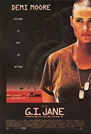 gi-jane-14682.jpg_Drama, War, Action_1997