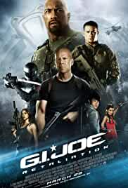 gi-joe-retaliation-4728.jpg_Sci-Fi, Adventure, Action, Thriller_2013