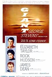giant-13315.jpg_Western, Drama_1956