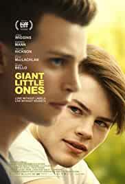 giant-little-ones-63658.jpg_Drama_2019