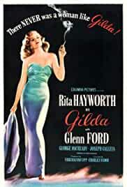gilda-22515.jpg_Romance, Drama, Thriller, Film-Noir_1946