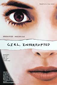girl-interrupted-27.jpg_Drama, Biography_1999