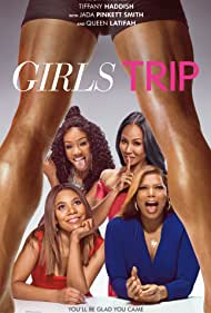 girls-trip-2823.jpg_Comedy_2017