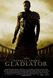 gladiator-16739.jpg_Action, Adventure, Drama_2000