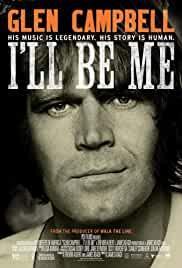 glen-campbell-ill-be-me-27603.jpg_Documentary, Biography, Music, Family_2014