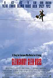 glengarry-glen-ross-12432.jpg_Mystery, Crime, Drama_1992