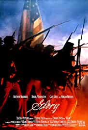 glory-14790.jpg_Drama, War, History, Biography_1989