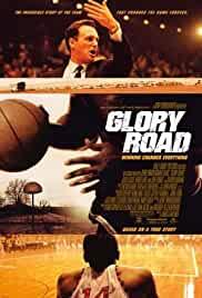 glory-road-17123.jpg_Sport, Biography, Drama_2006