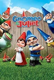 gnomeo-juliet-4654.jpg_Comedy, Romance, Animation, Family_2011