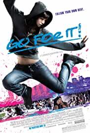 go-for-it-31064.jpg_Drama, Musical_2011