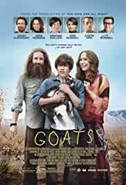 goats-14314.jpg_Comedy_2012