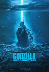 godzilla-king-of-the-monsters-49162.jpg_Action, Adventure, Fantasy, Sci-Fi_2019