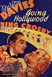 going-hollywood-25880.jpg_Romance, Musical_1933