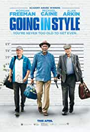 going-in-style-12078.jpg_Crime, Comedy_2017