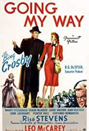 going-my-way-25870.jpg_Drama, Musical, Music, Comedy_1944