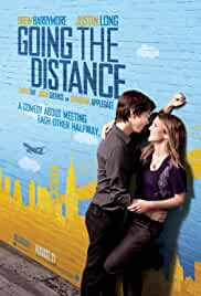 going-the-distance-11918.jpg_Romance, Comedy_2010