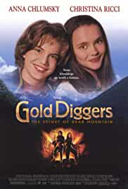 gold-diggers-the-secret-of-bear-mountain-14109.jpg_Adventure, Drama, Mystery, Family_1995