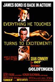 goldfinger-4912.jpg_Action, Thriller, Adventure_1964