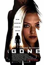 gone-3338.jpg_Drama, Thriller, Mystery_2012